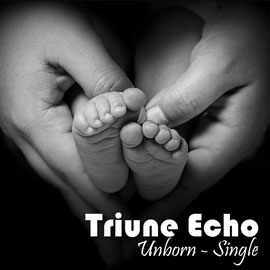Unborn - Free soaking ministry song miscarraige baby abortion healing